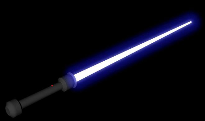 light_saber.jpg